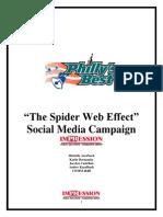 final pb pdf