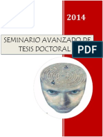 CAPITULO COMPLETO.pdf