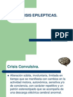 Crisis Convulsivas2