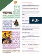 El Tahuantinsuyo.lector