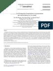 Central Composite Design Evaluation Ketoprofen Formulations