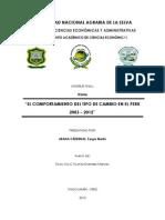 Arana Cardenas Martin -Informe Final Tesina Terminado
