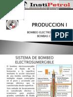 bombeoelectrosumergiblebombascentrifugas-090912182500-phpapp02