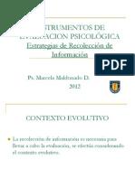 estrategias_de_recoleccion_de_informacion.ppt
