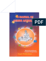 A Manual of Jaimini Astrology