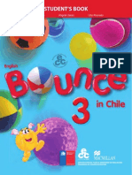 Bounce Docente (1)
