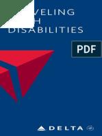 Delta Disability Brochure 09-06-13-08