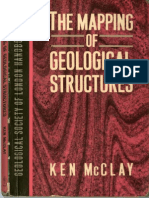 laboratory manual in physical geology 11th edition answer key pdf