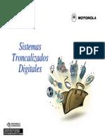 troncalizados_digitales
