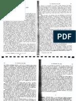 principiodeljefe_lecturaMoscovici (1)
