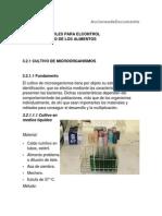 Analis s Microbiol
