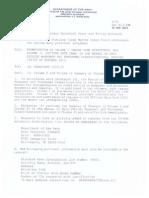 Entire Officer Manual Vol II OCT 2013