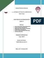 CASO PRACTICO DE PRESUPUESTO.docx