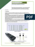 Proyec Micro