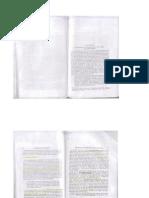 Digno es el Cordero _ Ray Summers - Metodos de Interpretación del Apocalipsis.pdf