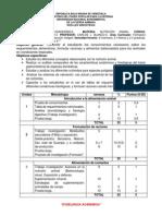 Programa de Nutrición Animal 1-2014