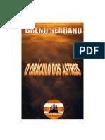 104417776-O-ORACULO-DOS-ASTROS.pdf