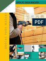 Brocas para madera.pdf