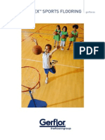 gerflor-taraflex-pavimentos-deportivos.pdf