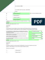 evaluaciones de pensamientos de sistemas.docx