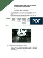 Práctica #1 Química.docx