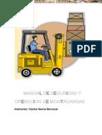 manual-seguridad-operacion-montacargas-komatsu.pdf