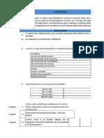 Cuestionario Def Al 01-12
