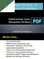 EMAS Budi Kemuliaan Muhammadiyah Ppt