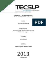 electrotecnia lab 1 Helmunth Alarcon Manrique.pdf