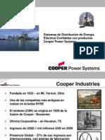 Taller Cooper Instlacion Accesorios CFE 100311