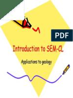 SEM-CL.pdf
