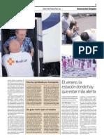 Atención y Cuidados en Almería (promoción de la autonomía y atención a la dependencia) 2