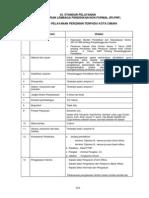 54 SP IZIN Pendidikan Non Formal-2013.pdf