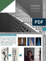 Analisis Edificio Pieles