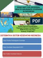 Presentasi Dg Buk -Persi Jatim -April 2012 ( Kemenkes )