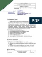 Revisi Silabus Tata Hidang I.pdf