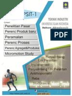 MODUL 5 PSIT-1