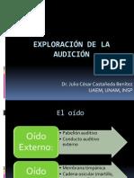Exploración de la audición.ppsx