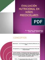evaluación nutricional.ppsx