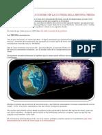 Infiltracion Doctrinal Del Regreso de Jesús by DLE