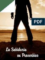lasabiduraenproverbios-131109121418-phpapp01
