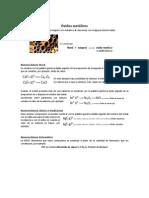 nomenclatura palumnos