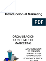 01introduccionalmarketing-110327221411-phpapp02