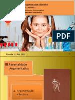 argumentaretorica-121012164938-phpapp02