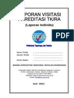 Format Laporan Individu.doc