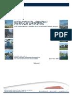(02) Flysheets (Volumes I & II) - DeC 2004
