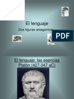 lenguaje_principios_logicos