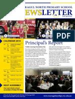 Web Ready_wnps Newsletter_23 Apr 2014
