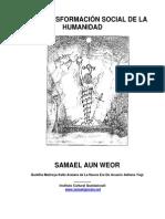 La Transformacion Social de la Humanidad.pdf