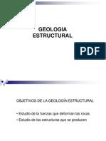 9 geologia estructural